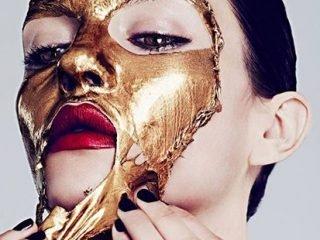 5 Cách làm mặt nạ lột mụn từ thiên nhiên tại nhà cho mọi bạn gái