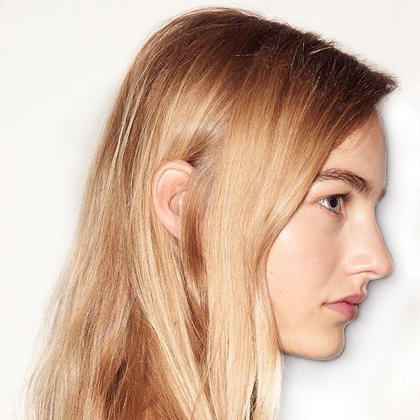 cách làm tóc phồng
