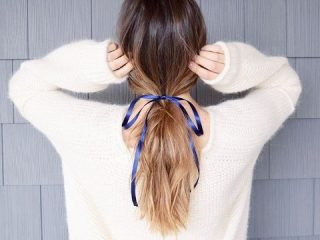 5 Cách làm tóc phồng cực tự nhiên ai cũng làm được