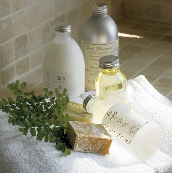 Công dụng của massage mặt