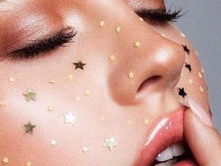 5 Lưu ý để không phá hỏng lớp makeup tự nhiên của bạn