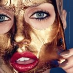 Tổn thương da khi dùng mặt nạ lột mụn? Phải làm sao?