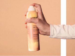 Ưu & nhược điểm của 5 sản phẩm giữ nếp tóc phổ biến nhất hiện nay