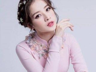 5 Sao Việt lăng xê nhiệt tình cho phong cách trang điểm ngọt ngào