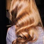 Năm mới hãy tập từ bỏ 5 thói quen khiến tóc ngày càng khô xơ, hư tổn sau