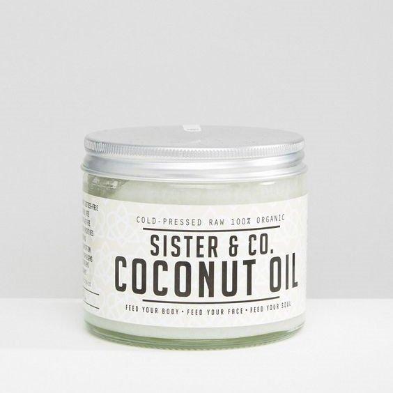 Cách làm tóc mọc nhanh bằng dầu oliu