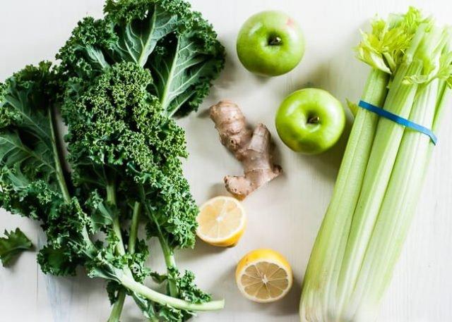 """6 thực phẩm giúp chống nắng từ bên trong trở nên """"vi diệu"""" hơn"""
