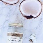 Bạn đã thử 2 cách chống nắng từ dầu dừa này chưa?
