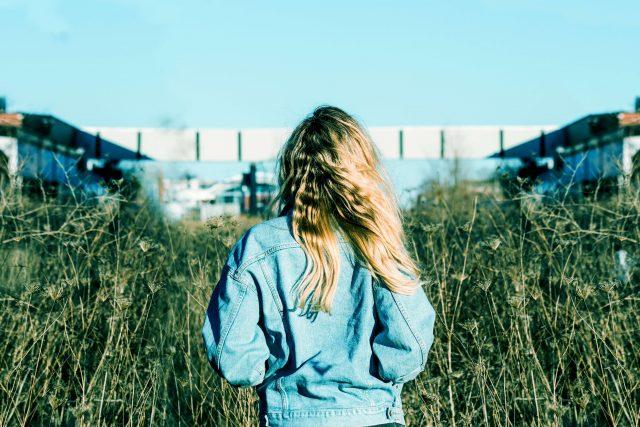 8 Cách làm tóc đẹp đơn giản được yêu thích nhất 2020