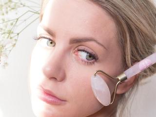 Cách massage cho mắt to hơn, hiệu quả không ngờ