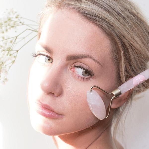 6 Cách Massage Cho Mắt to hơn mang đến hiệu quả bất ngờ