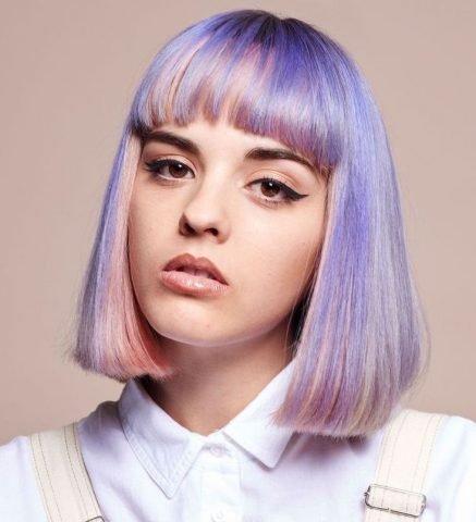 Bạn đã biết bí quyết giữ tóc vào nếp có thể áp dụng ngay tại nhà này hay chưa?