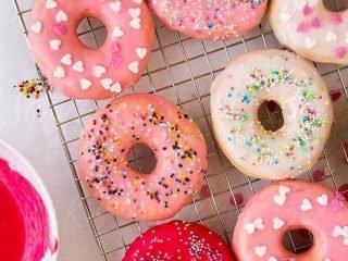 Chế độ ăn kiêng giảm cân Dukan ưu nhược điểm như thế nào?