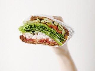 """Chế độ ăn kiêng Paleo – lựa chọn hoàn hảo cho các nàng """"cuồng thịt"""""""