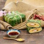 Chế độ ăn kiêng giảm cân dành riêng cho mùa Tết thả ga