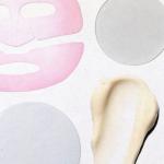 Làm đẹp đón Tết: Da trắng hồng chỉ sau 1 tuần với 4 loại mặt nạ trắng da này