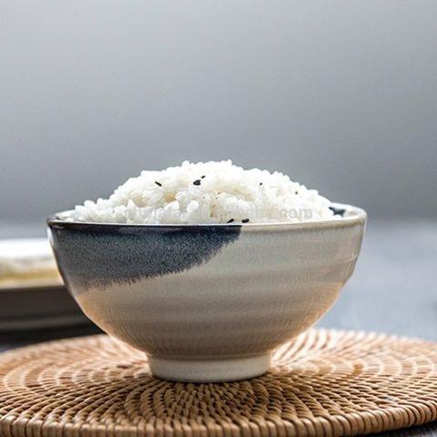 Dưỡng da trắng hồng bằng… cơm – chuyện thật như đùa?
