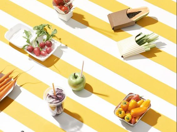 10 loại trái cây #team_lười_uống_nước nên cho ngay vào tủ lạnh