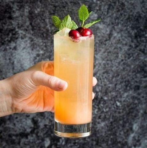 Giảm béo bụng bằng rượu gừng – phương pháp dân gian vô cùng hiệu quả!