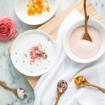 Giảm béo bụng bằng muối liệu có hiệu quả hay không?