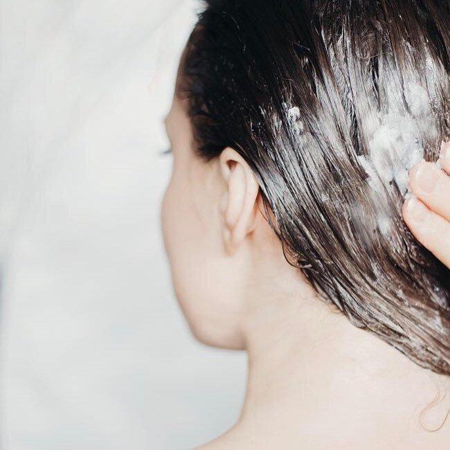 tóc nhanh dài với vitamin b1