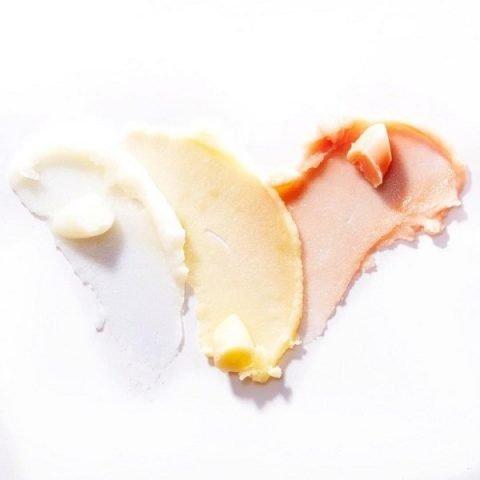 Hướng dẫn tẩy tế bào chết môi bằng Lip Scrub đúng cách