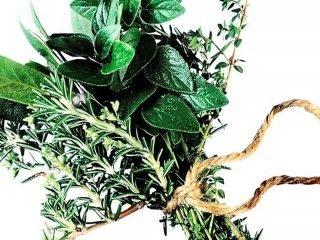 Liệu thuốc nhuộm tóc thảo dược có bền màu?