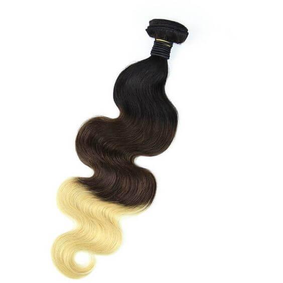 nhuộm tóc thảo dược có bền màu