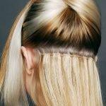 6 Lưu ý cần biết trước khi chọn nối tóc làm đẹp bạn gái cần nhớ