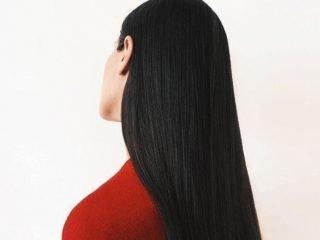 4 kiểu tóc dài đẹp 2019 được yêu thích nhất!