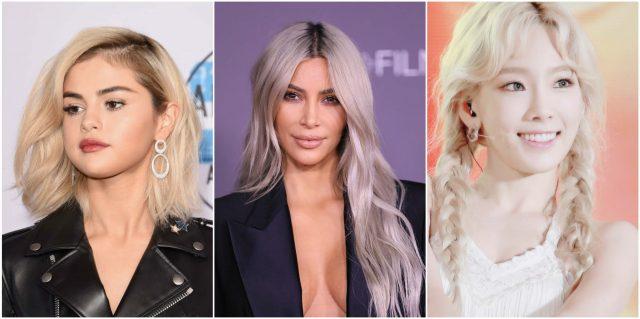 """Những Kiểu Tóc Đẹp được dự đoán """"lên ngôi"""" trong năm 2019"""