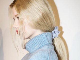 """Những kiểu tóc đẹp được dự đoán """"lên ngôi"""" trong năm 2018 tới"""