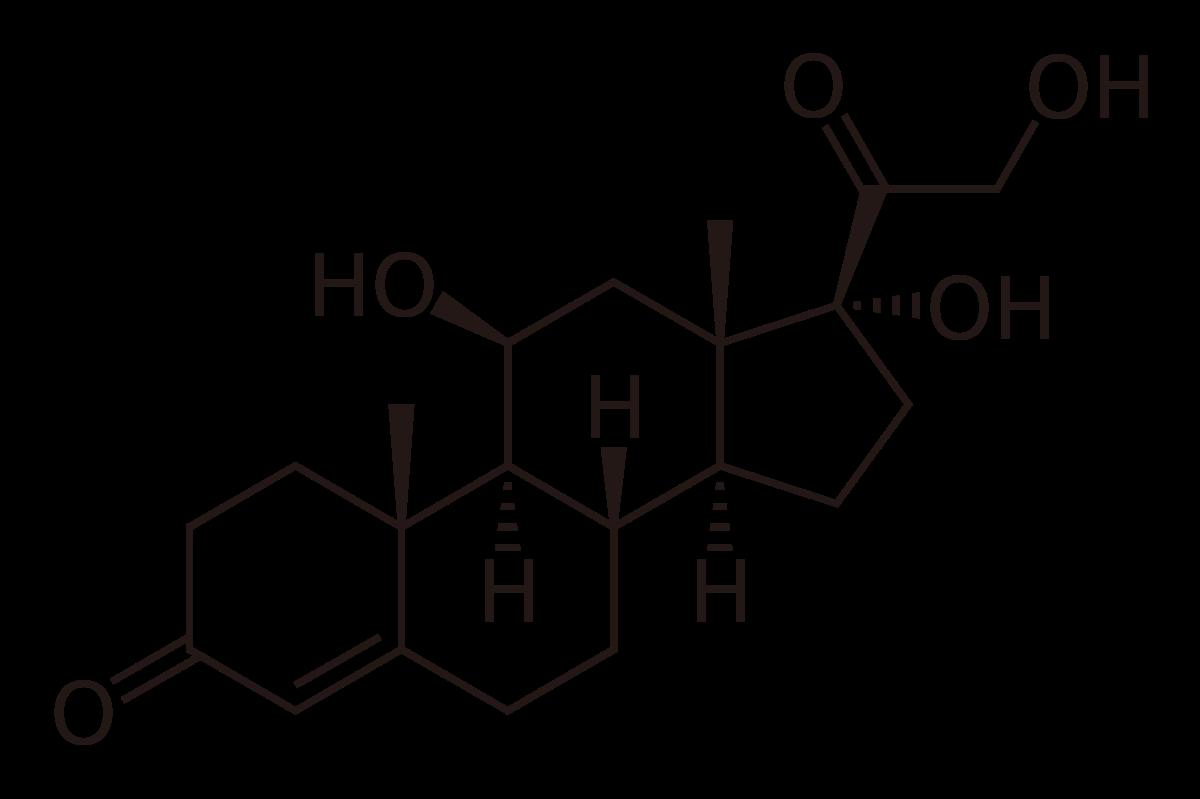 phuc-hoi-da-nhiem-corticoid