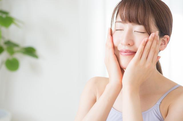 Thử thách 2 tuần massage kiểu Nhật cho làn da không tuổi đón năm mới!