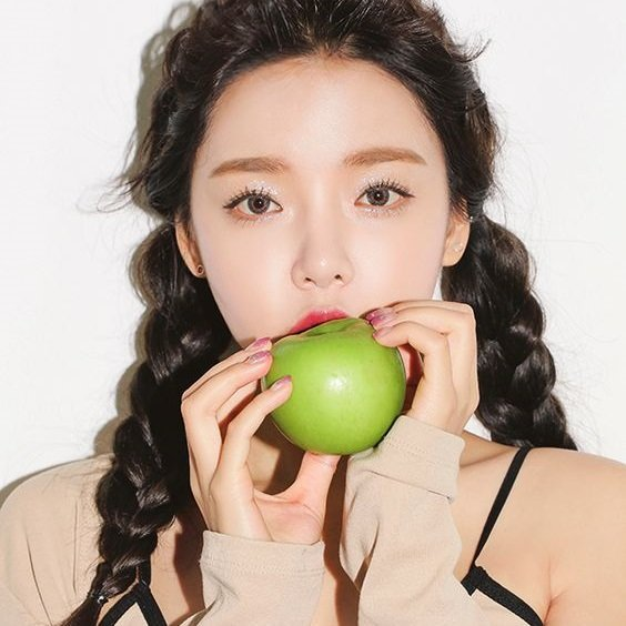 giảm cân bằng hoa quả