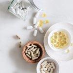 Làm đẹp mùa Tết: Thuốc tẩy trắng da trong 1 tuần, lợi hay hại?