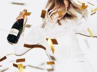 TRYING LIVING | Timeline cơ thể sau mỗi lần kết nạp đồ uống có cồn