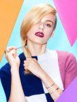 """4 """"Độc dược"""" trong thuốc nhuộm khiến tóc đến gần hơn với tình trạng hư tổn nặng"""