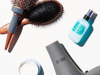 TRYING LIVING | Chuyện gì sẽ xảy ra khi bạn ngừng chải tóc trong suốt một tuần lễ