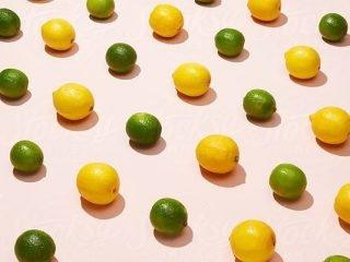 TRYING LIVING | Chế độ ăn chỉ toàn rau xanh sẽ mang lại làn da hoàn hảo?