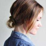 """3 bí quyết """"trị"""" tóc bết cho mái bồng bềnh vi vu ngày Tết"""