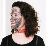 """3 loại mặt nạ thải độc thiên nhiên nàng cần """"chiêu đãi"""" làn da sau kì nghỉ dài"""