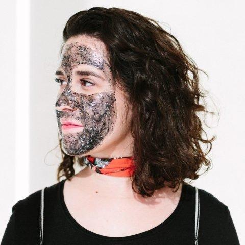 """7 loại mặt nạ thải độc thiên nhiên nàng cần """"chiêu đãi"""" làn da sau kì nghỉ dài"""