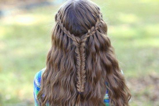 tết tóc mặc áo dài