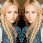 4 kiểu tóc công sở đơn giản tạo cảm hứng cho nàng ngày đi làm đầu năm
