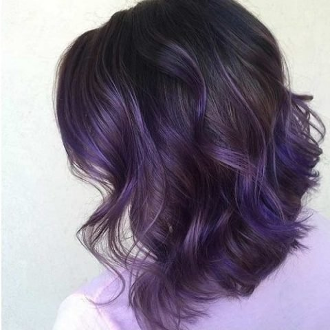 """4 Màu tóc nhuộm ra nắng mới thấy cực chất cho cô nàng """"cá tính ngầm"""""""