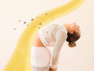 5 Cách giải độc cơ thể bằng liệu pháp thiên nhiên