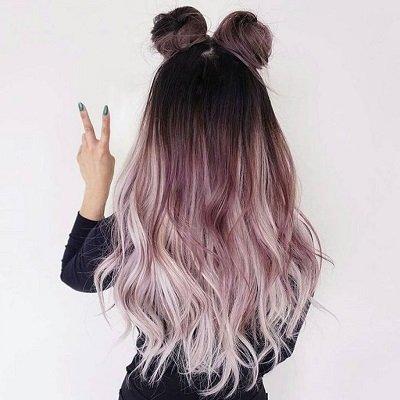 5 kiểu tóc cá tính nàng không thể bỏ qua và bí kíp giữ nếp tóc luôn mềm mượt đúng chuẩn