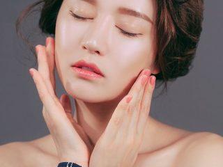 4 cách tẩy lông mặt đảm bảo không làm lông dày thêm
