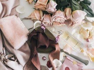 Bí kíp mua quà tặng Valentine cho nàng – dành riêng cho các soái ca!